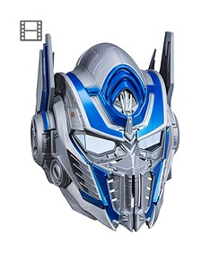 transformers-transformers-the-last-knight-optimus-prime-voice-changer-helmet
