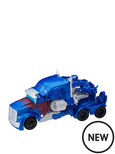 transformers-transformers-the-last-knight-1-step-turbo-changer-optimus-prime
