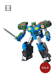transformers-robots-in-disgusenbspcombiner-force-warriors-class-blastwave