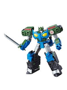 transformers-transformer-robots-in-disguse-warrior-blastwave