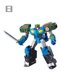 transformers-transformer-robots-in-disguse-warrior-blastwave