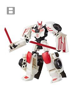 transformers-transformer-robots-in-disguse-warrior-autobot-drift