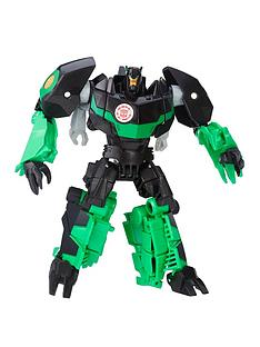 transformers-transformers-robots-in-disguise-warriors-class-grimlock-figure