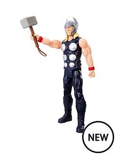 marvel-marvel-titan-hero-series-12-inch-thor-figure