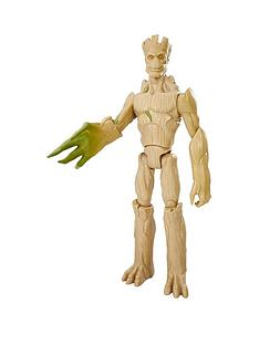 guardians-of-the-galaxy-ggm-titan-hero-deluxe-growing-groot