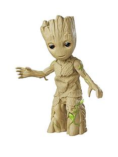 guardians-of-the-galaxy-guardians-of-the-galaxy-feature-dancing-groot