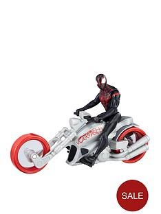 marvel-kid-arachnid-with-web-chopper