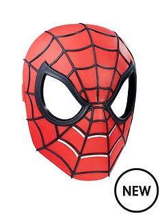 marvel-spider-man-hero-mask