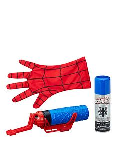 marvel-spider-man-super-web-slinger