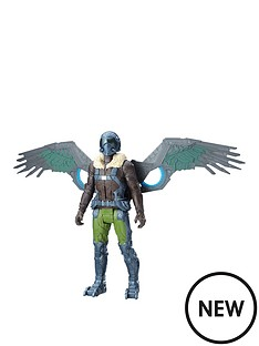 spiderman-homecoming-electronic-marvelrsquos-vulture