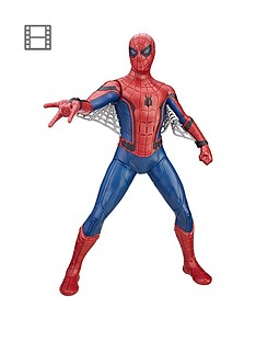 spiderman-homecoming-tech-suit-spider-man