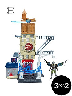 spiderman-homecoming-marvelrsquos-vulture-attack-set