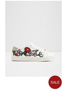 aldo-kinza-sneaker-with-embellishment