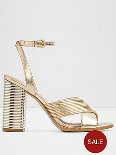 aldo-aldo-petrusa-heeled-sandal-metallic-tubular-heel-interest