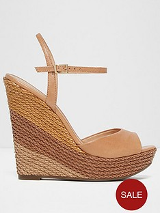aldo-kaelia-two-part-high-wedge