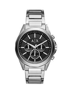 armani-exchange-black-chronograph-silver-tone-stainless-steel-mens-watch