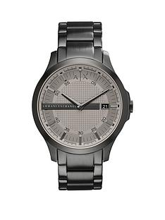 armani-exchange-grey-dial-grey-bracelet-mens-watch