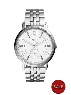 fossil-fossil-gazer-silver-tone-dial-silver-tone-bracelet-ladies-watch