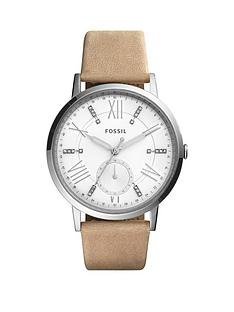 fossil-gazer-nude-exclusive