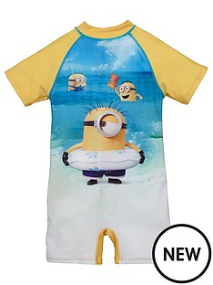 despicable-me-minions-boys-sunsafe