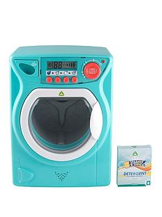 early-learning-centre-elc-washing-machine