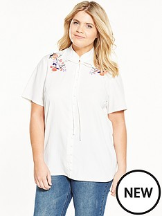 fashion-union-curve-curve-embroidered-shirt-dress-white