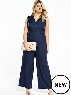 fashion-union-curve-plunge-neck-jumpsuit-navy