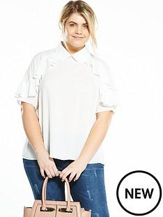 fashion-union-curve-curve-frill-detail-shirt-white