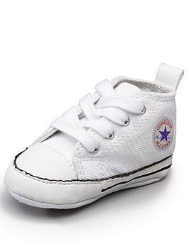 converse-converse-chuck-taylor-all-star-first-star-hi-core-crib