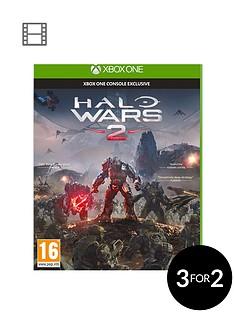 xbox-one-halo-wars-2