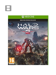 xbox-one-halo-wars-2