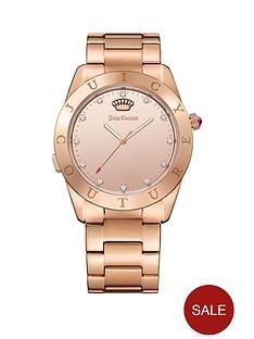 juicy-couture-juicy-couture-connect-rose-tone-bracelet-smart-watch