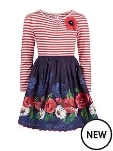 monsoon-girls-peyton-poppy-2-in-1-dress