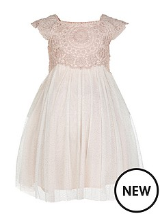monsoon-baby-girls-estella-sparkle-dress