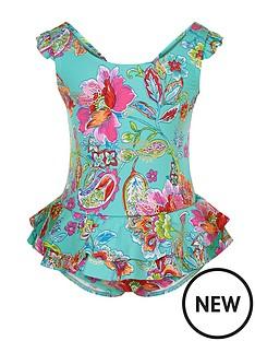 monsoon-baby-cosima-swimsuit