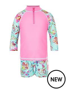 monsoon-girls-cosima-sunsafe-surf-suit