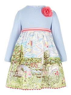 monsoon-baby-girls-dotty-2-in-1-dress