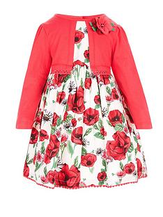monsoon-baby-girls-scarlet-2-in-1-dress