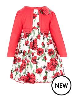 monsoon-baby-scarlet-2-in-1-dress