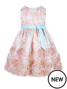 monsoon-baby-girls-sienna-dress