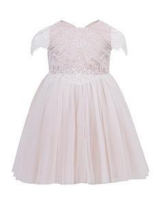 monsoon-baby-girls-temperance-dress