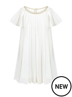 monsoon-baby-beatrice-wings-dress
