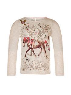 monsoon-hannah-girls-horse-t-shirt