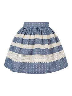 monsoon-missuminbspgirls-chambray-lace-skirt