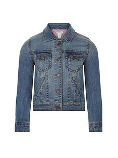 monsoon-betty-girls-denim-jacket