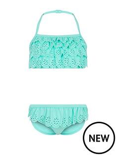 monsoon-lola-lasercut-bikini