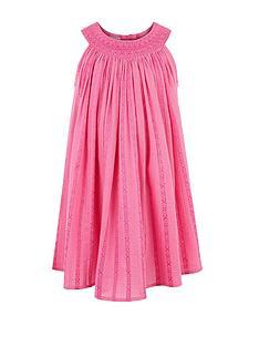 monsoon-girls-amy-dress
