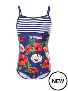 monsoon-scarlett-stripe-swimsuit