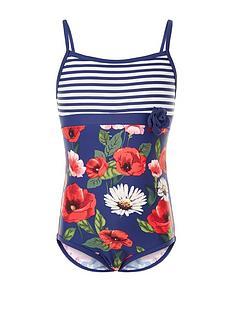 monsoon-scarlettnbspgirls-stripe-floral-swimsuit