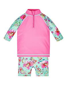 monsoon-baby-girlsnbspcosimanbspsunsafe-2-piece